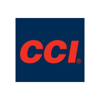 CCI Ammunition