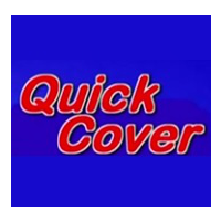 Quick Cover