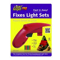 Light Keeper Pro