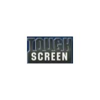 Tough Screen