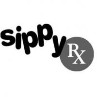 Sippy RX