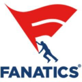 Fanatics.com TV Commercials