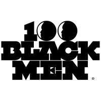 100 Black Men of America