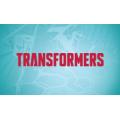 Transformers TV Commercials
