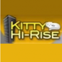 Kitty Hi-Rise