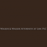 Walker & Walker Attorney Network