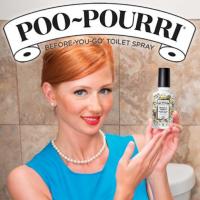 Poo~Pourri