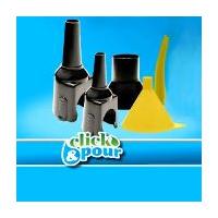 Click N Pour