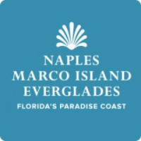 Naples, Marco Island and Everglades Convention & Visitors Bureau