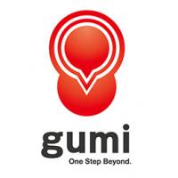 gumi Inc.