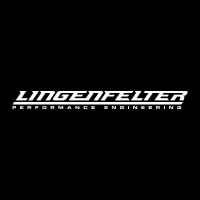 Lingenfelter Performance Engineering