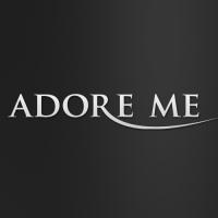 AdoreMe.com