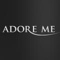AdoreMe.com TV Commercials