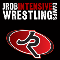 J Robinson Intensive Camps