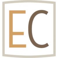 EasyClosets.com