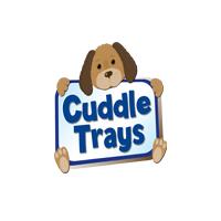 Cuddle Trays