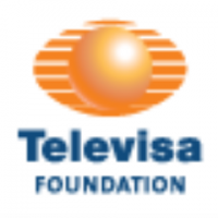 Televisa Foundation