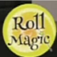 Roll Magic