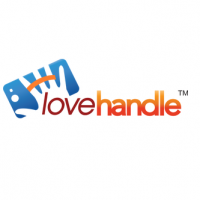 LoveHandle
