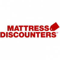 Related Keywords & Suggestions for Mattress Discounters