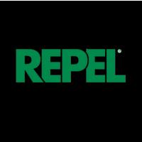 Repel
