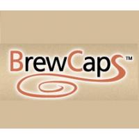 Brew Caps