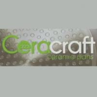 Cera Craft