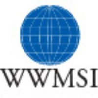 World Wide Medical Services
