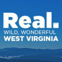 West Virginia Division of Tourism