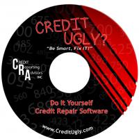 Credit Ugly