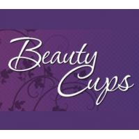 Beauty Cups