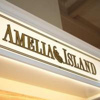 Amelia Island Tourist Development Council