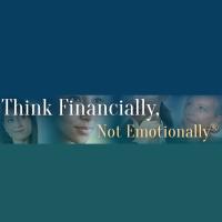 ThinkFinancially.com