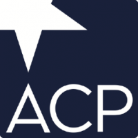 American Corporate Partners (ACP)