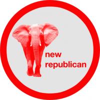 New Republican