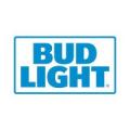 Bud Light TV Commercials
