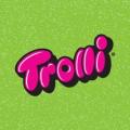 Trolli TV Commercials