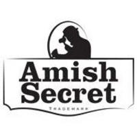 Amish Secret