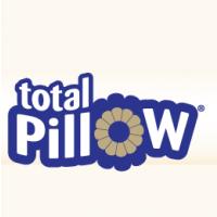 Total Pillow