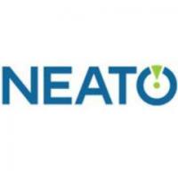 Neato Skins