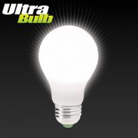 Ultra Bulb