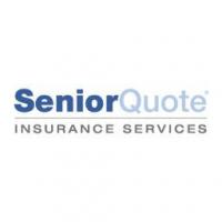 Senior Quote