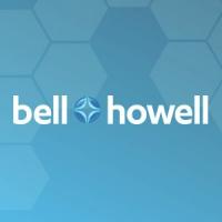 Bell + Howell