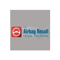 The Airbag Recall Legal Helpline