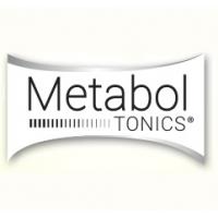 Metaboltonics