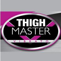 ThighMaster