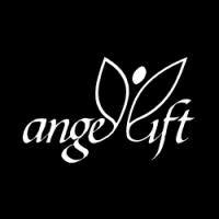 AngelLift