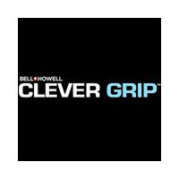 Clever Grip
