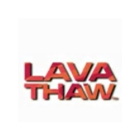Lava Thaw