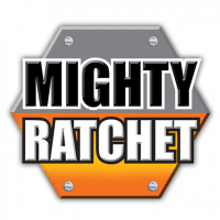 Mighty Ratchet
